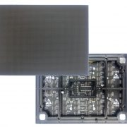 indoor-led-display-p1-67-2