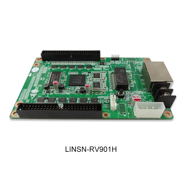 LINSN-RV901H