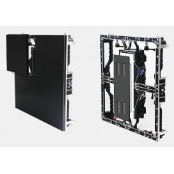 front-access-modulejpg