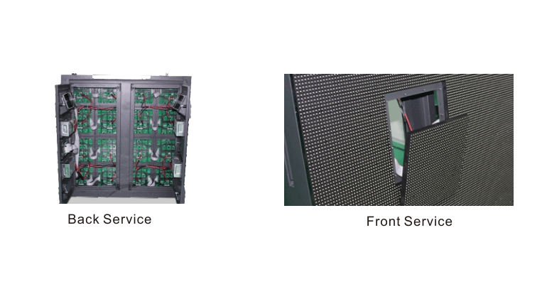 front-or-back-service
