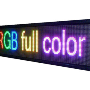 full-color-led-sign-jpg