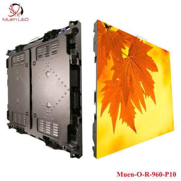 Muen-O-R-P10-960