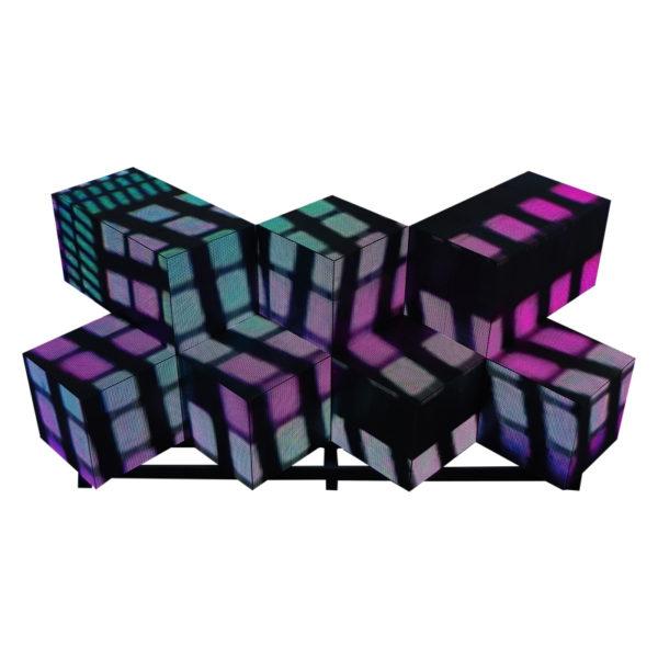 High-Definition-SMD-DJ-Series-P4-P5 (1)