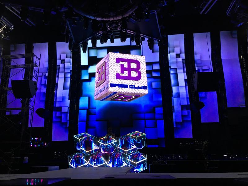 LED-DJ-Console-2