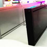 p5-Single-line-led-display-4