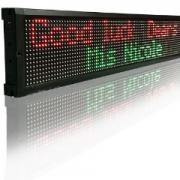 p7-62-single-line-led-display-4