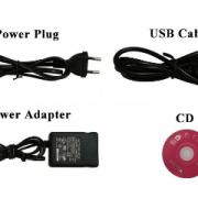 p7-62-single-line-led-display-6
