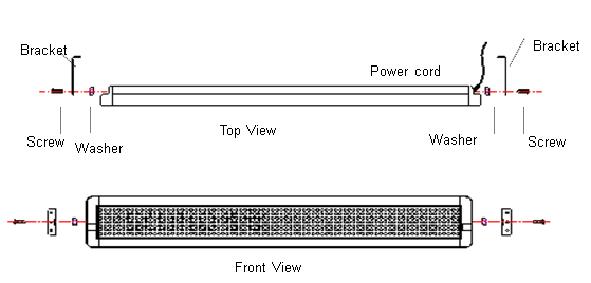 p7-62-single-line-led-display-7