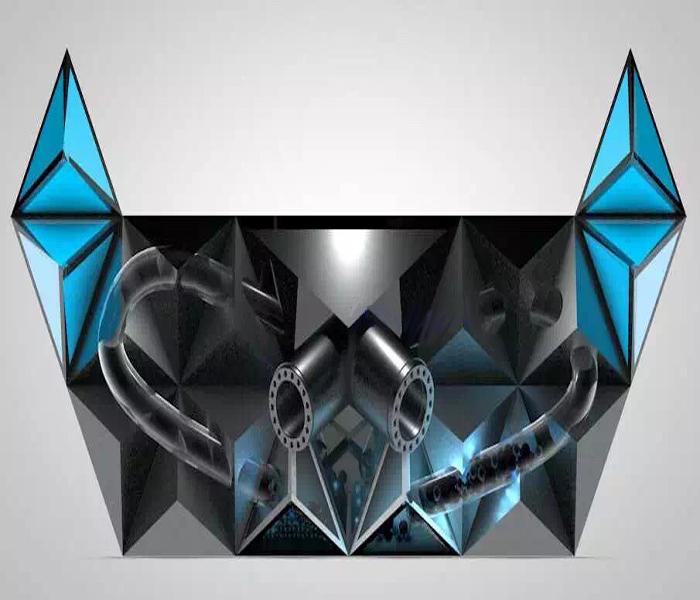 ox horn (3)