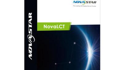 nova-soft-LCT-logo